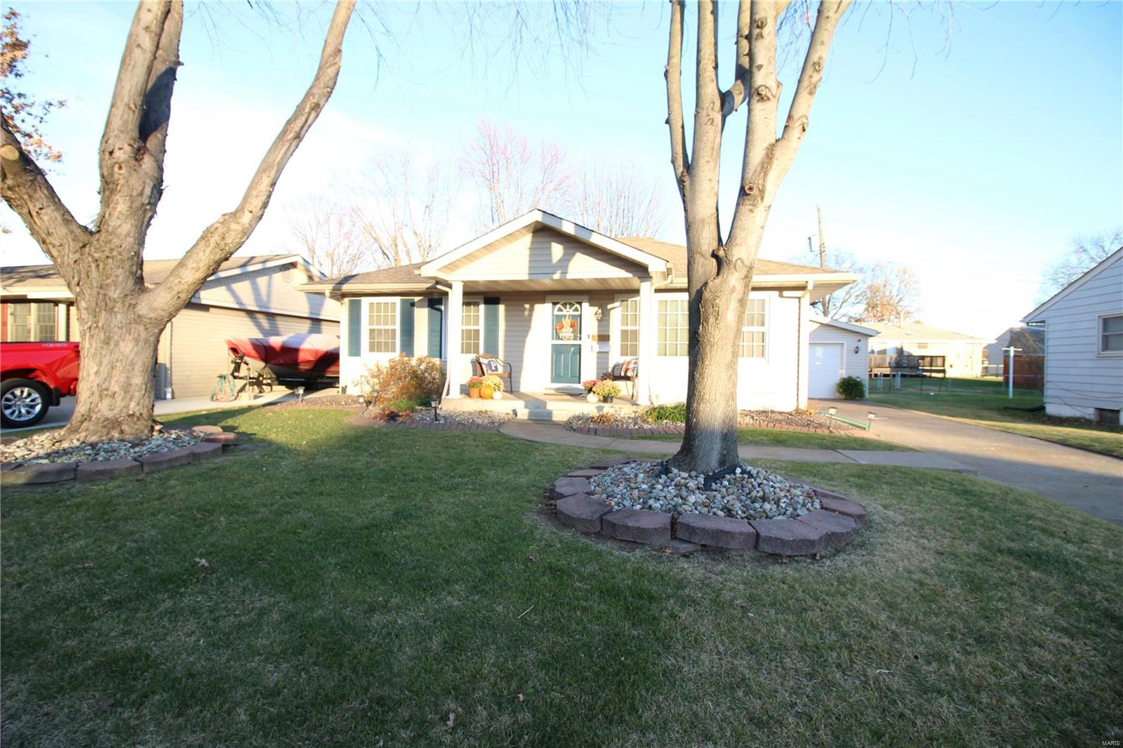 2816 Fortune Property Photo