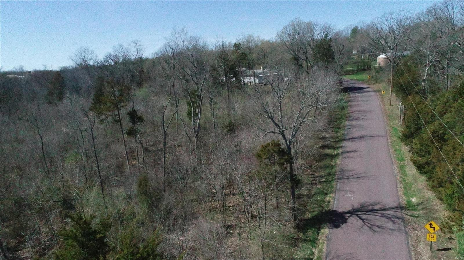 0 9.04 Acres - Dittmer Road Property Photo - Dittmer, MO real estate listing
