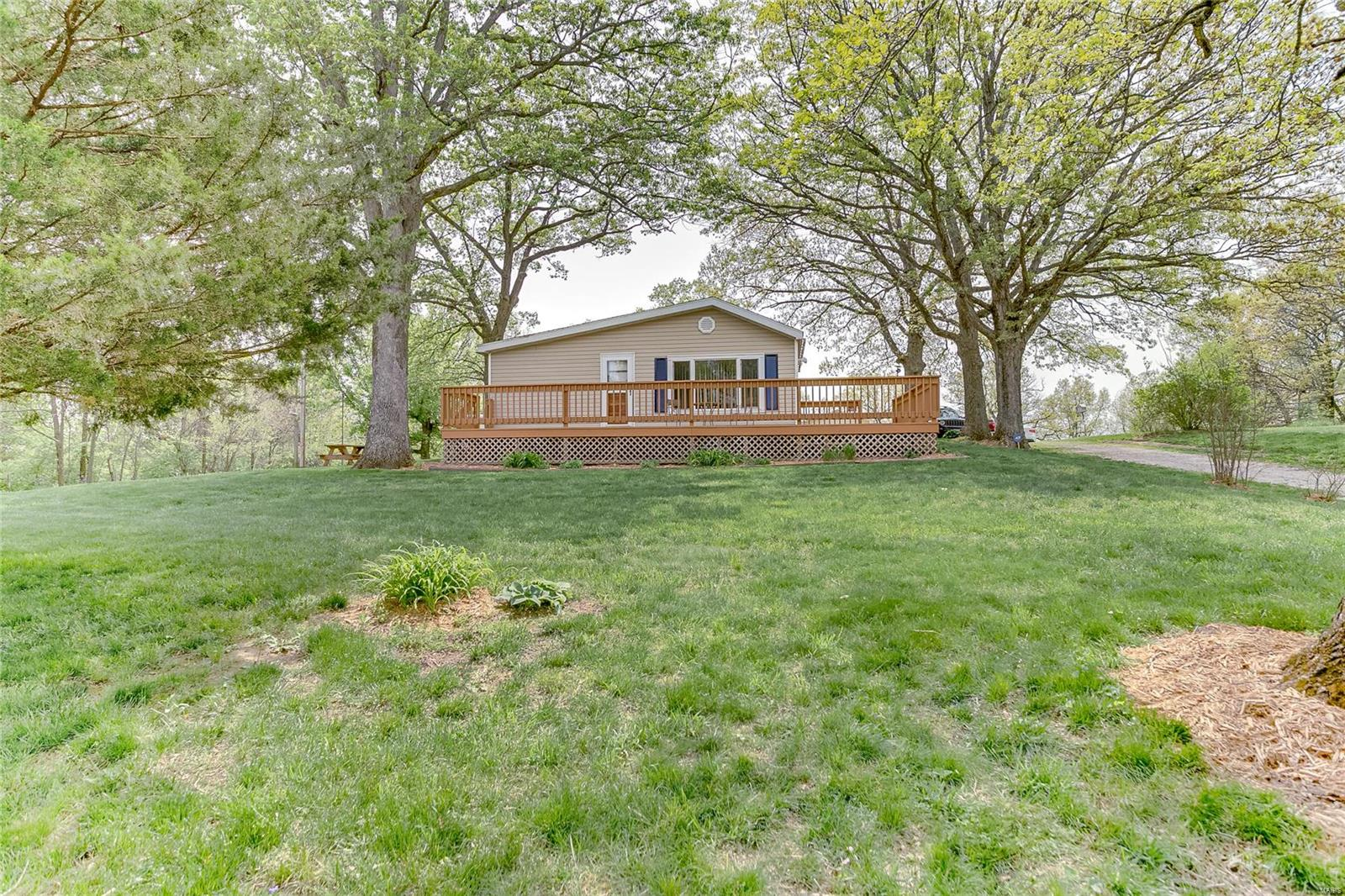 1868 Virginia Mines Rd. Property Photo - St Clair, MO real estate listing