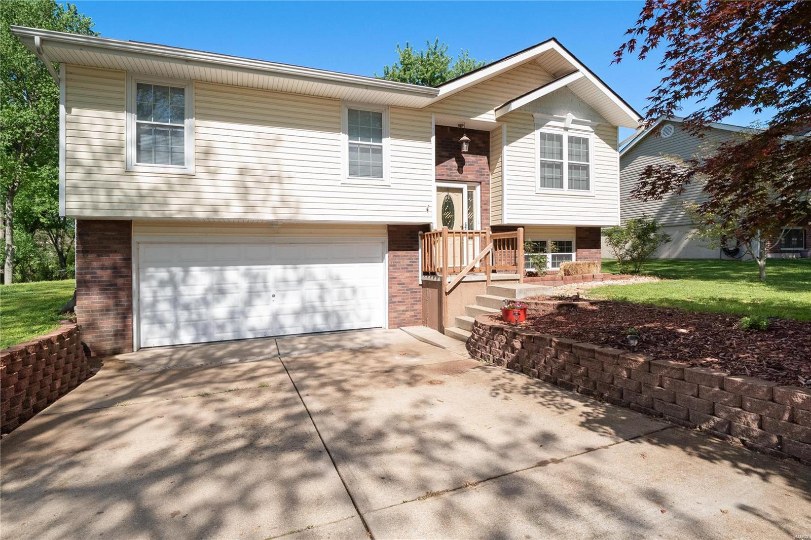 809 Virginia Avenue Property Photo
