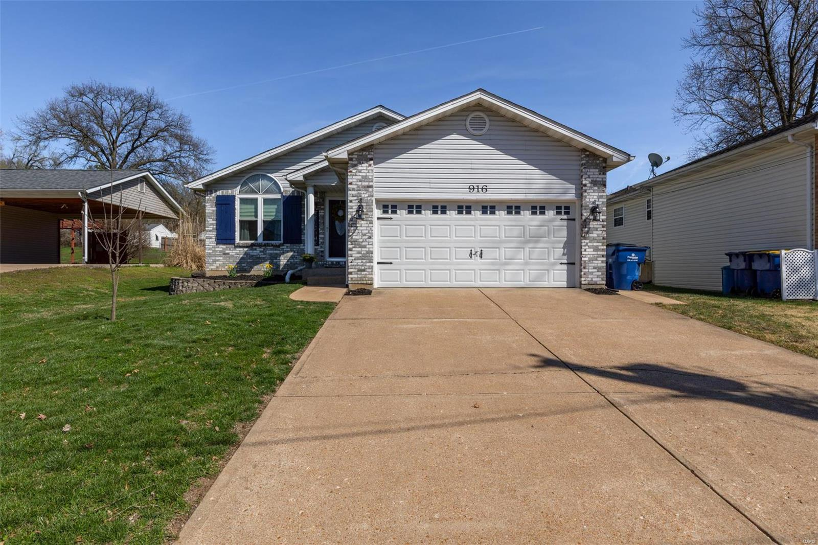 Valentine Hubers 2nd Add Real Estate Listings Main Image