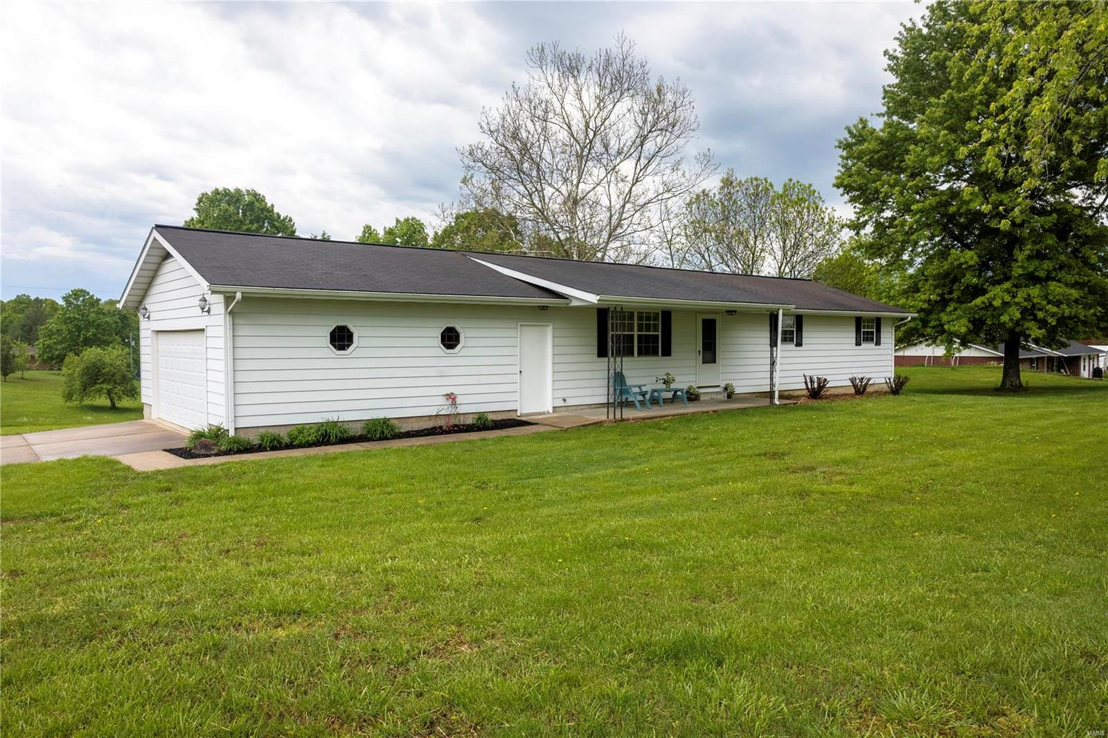 Millersville Real Estate Listings Main Image