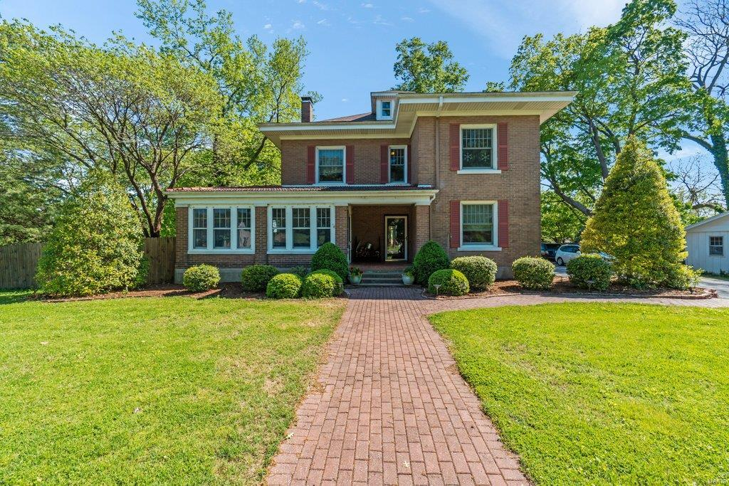 1621 Bloomfield Property Photo