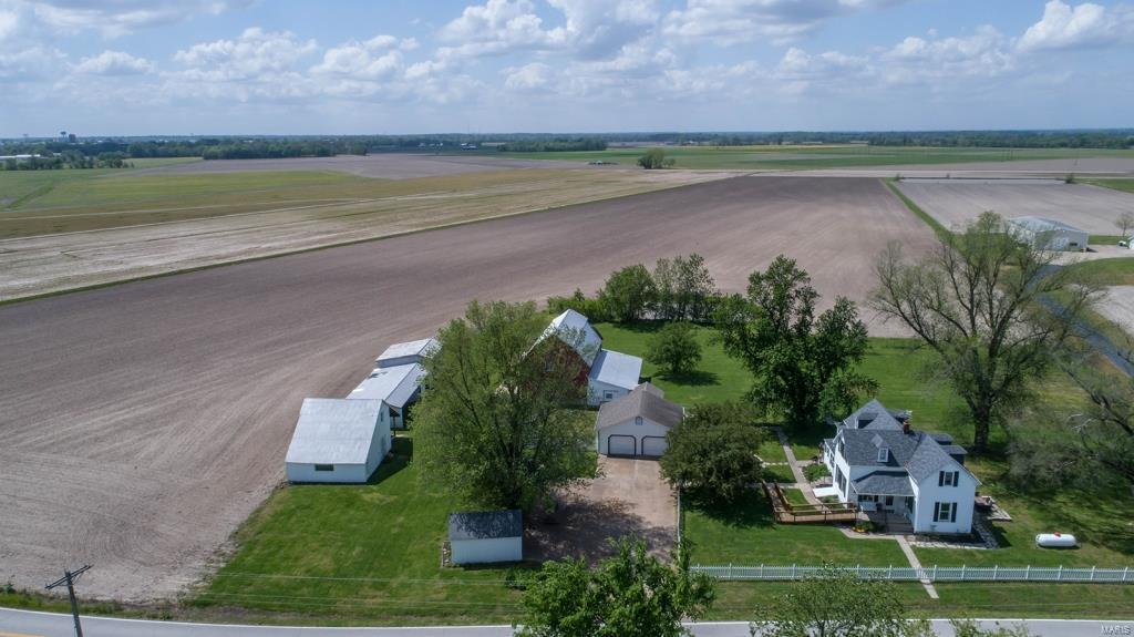 Dubray Middle Real Estate Listings Main Image