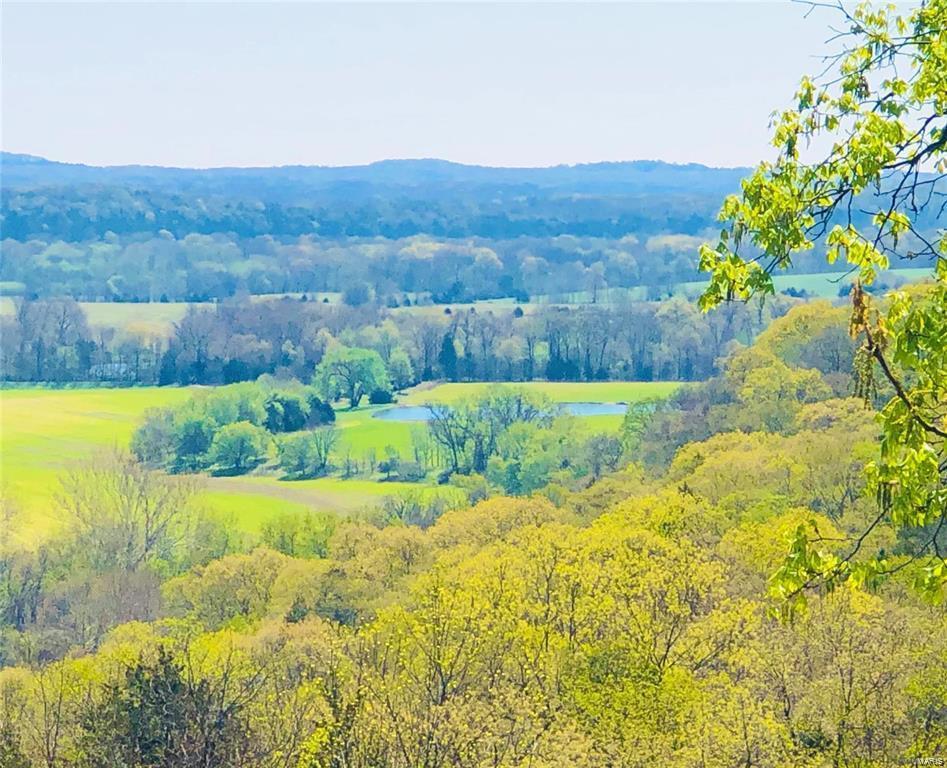 7970 State Road B Property Photo