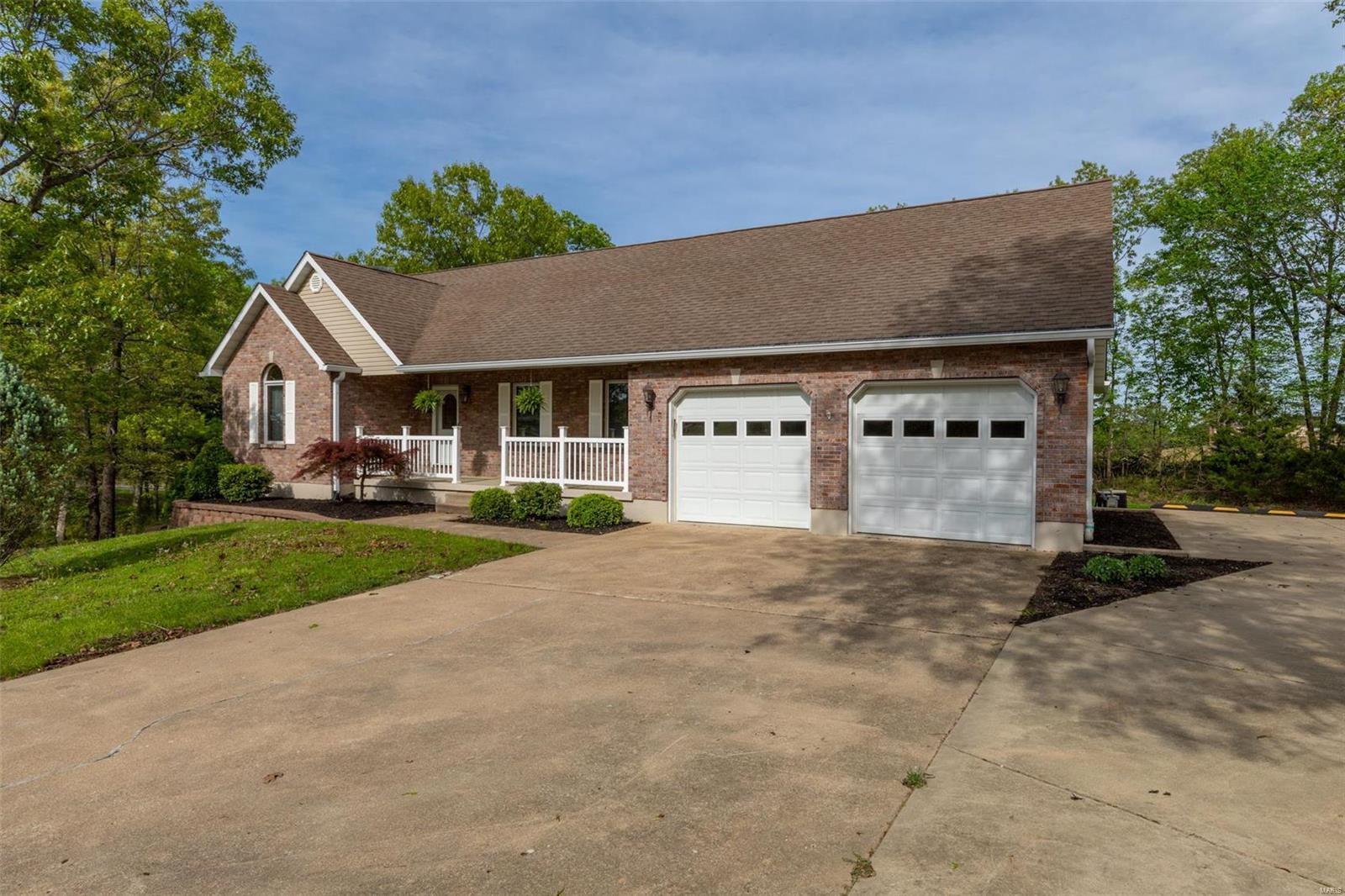 14 Hawn Property Photo - Leadington, MO real estate listing