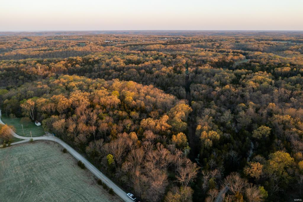 0 West Hillcrest Property Photo - Holts Summit, MO real estate listing