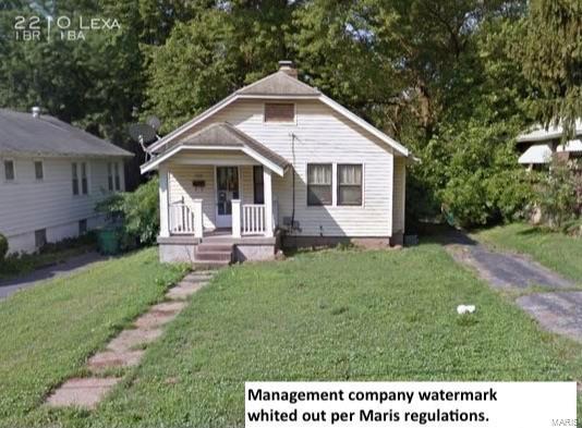Jennings Real Estate Listings Main Image
