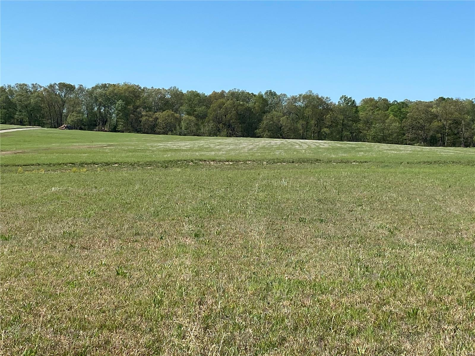 0 Blue Lagoon Property Photo - Monroe City, MO real estate listing