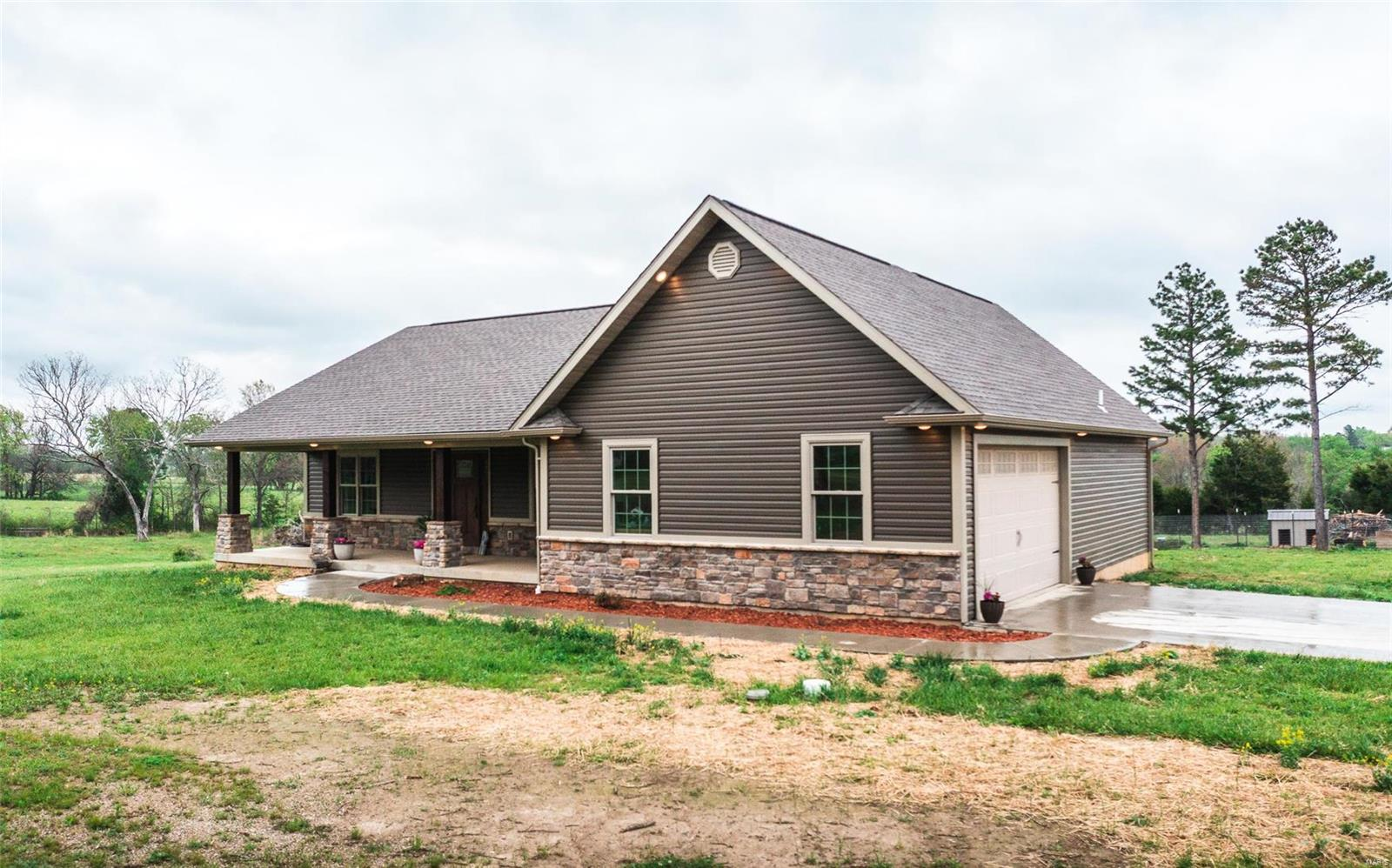 338 County Road 4128 Property Photo - Salem, MO real estate listing