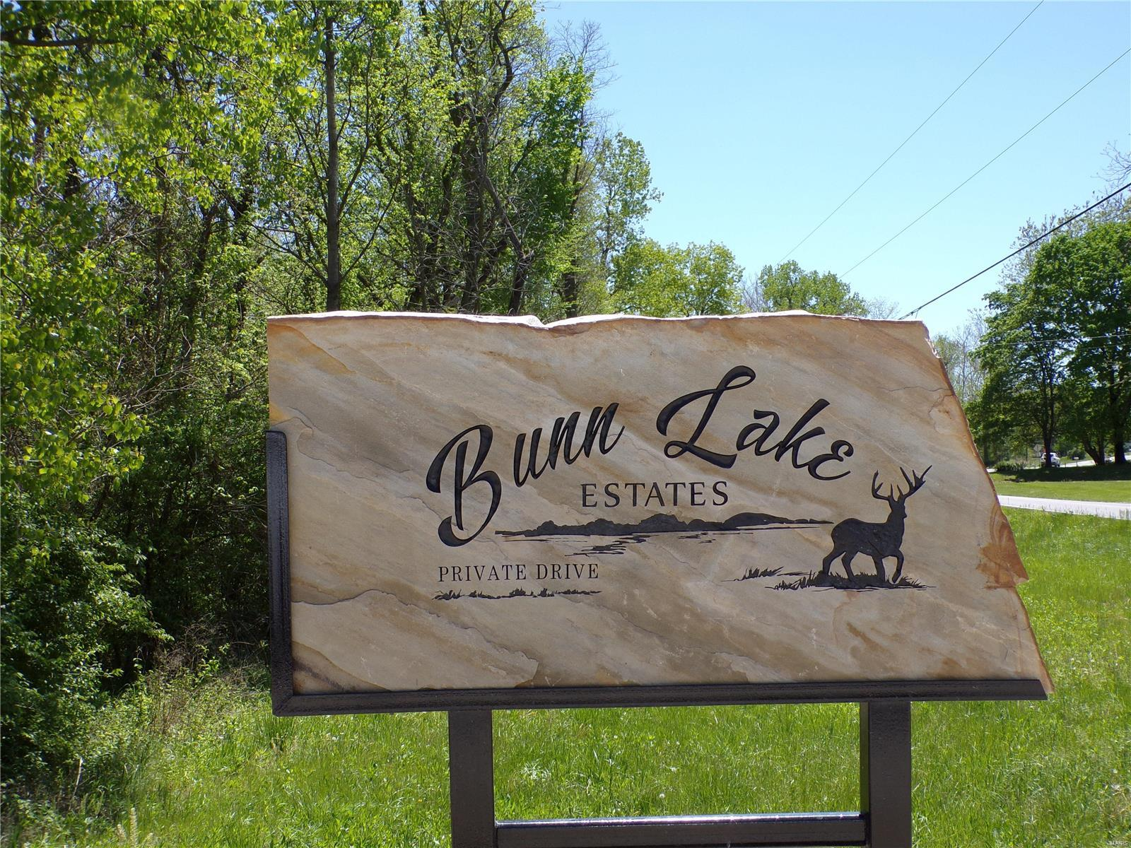 0 Johnny Trail Property Photo - Hannibal, MO real estate listing