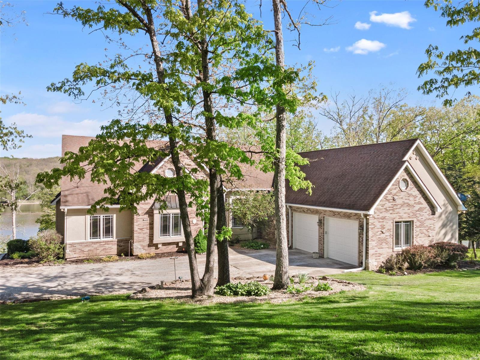 30591 Astrid Loop Property Photo - Edwards, MO real estate listing