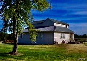 745 Danimac Lane Property Photo - Gerald, MO real estate listing
