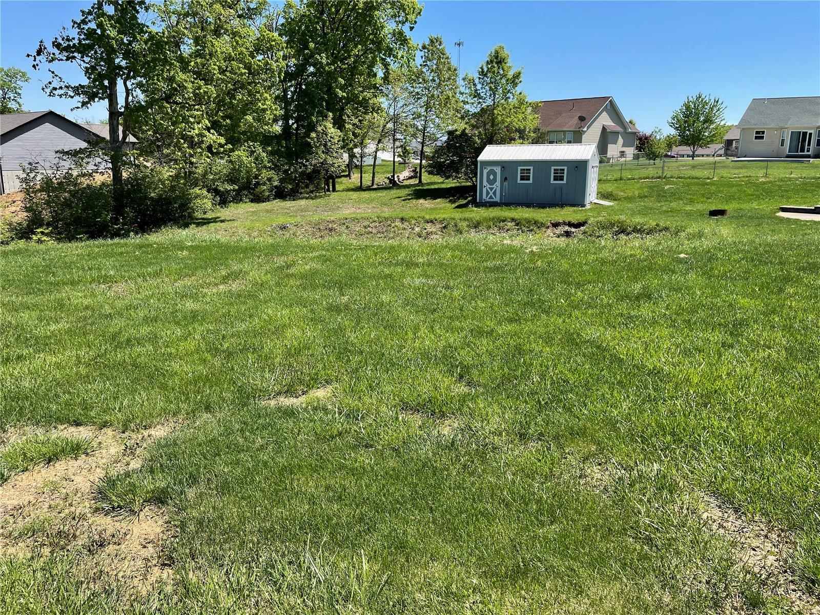18 Mandy Court Property Photo - Troy, MO real estate listing