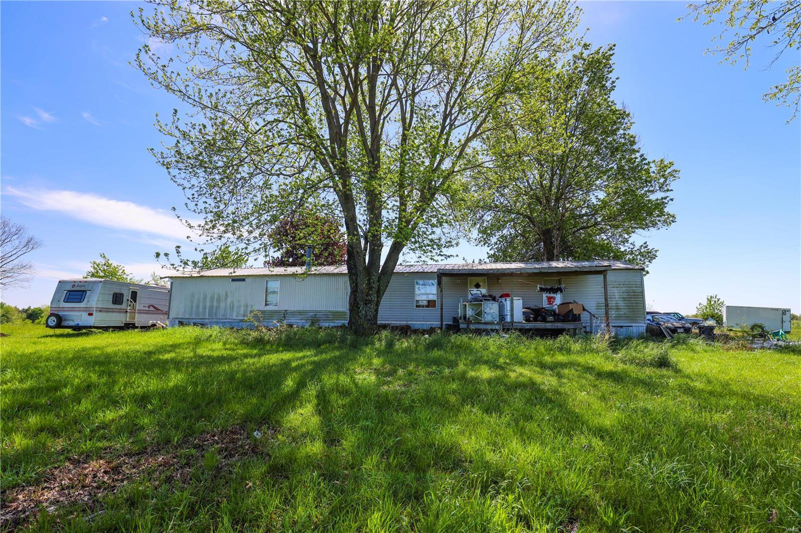 16709 Private Drive 6201 Property Photo - Edgar Springs, MO real estate listing