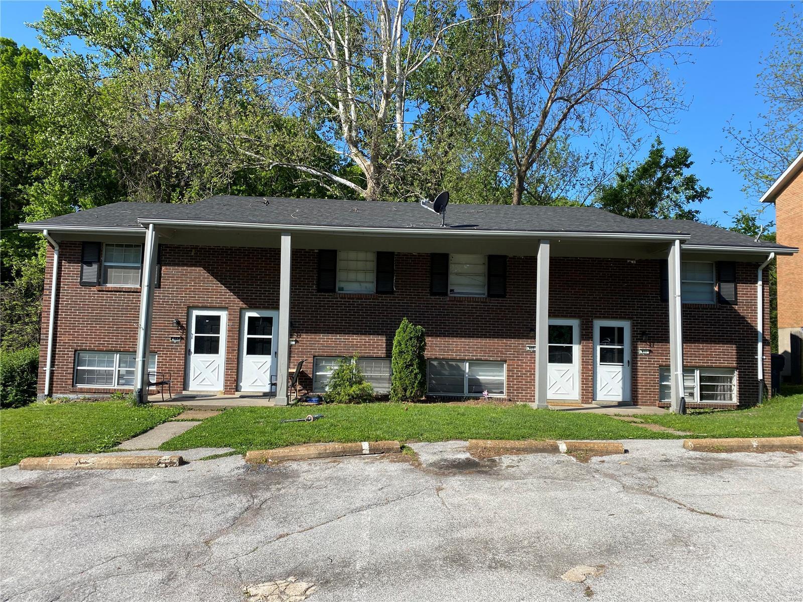 405 San Juan Property Photo