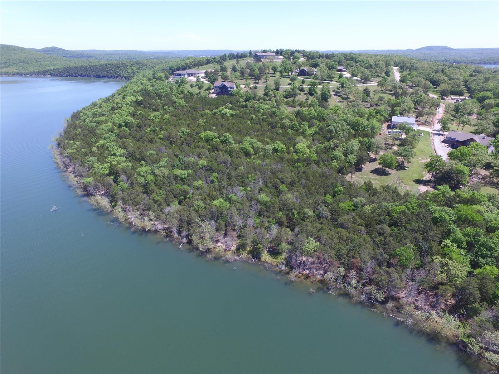 269 Cedar Bend Rd Property Photo - Shell Knob, MO real estate listing