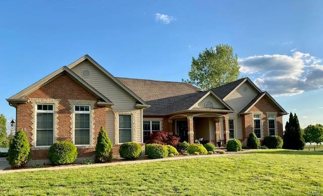 45 Fernwood Drive Property Photo
