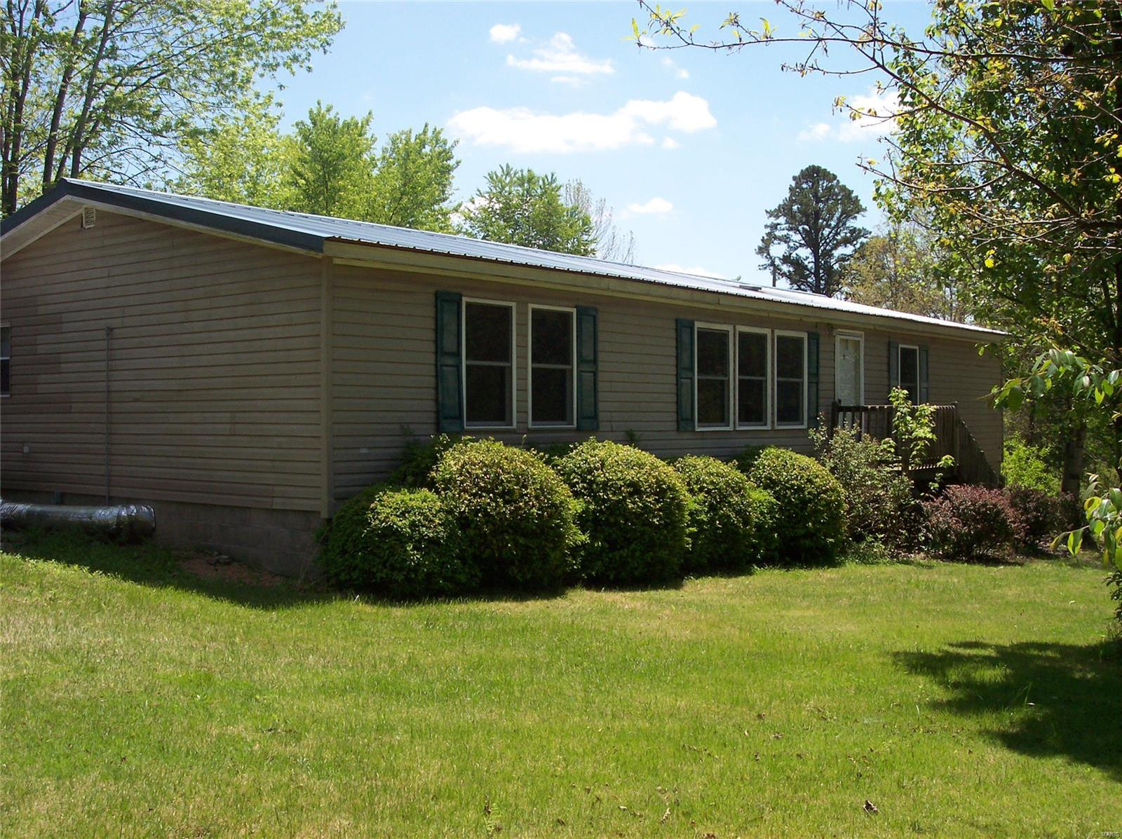 2679 Madison 529 Property Photo - Fredericktown, MO real estate listing