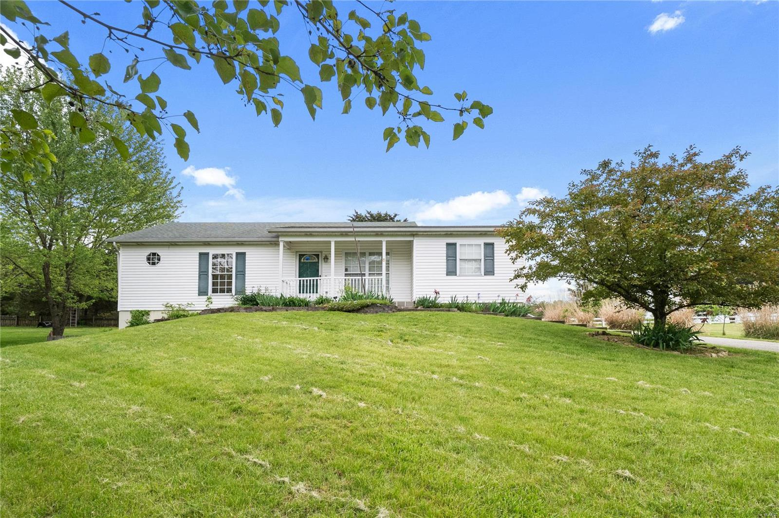1 Sunrise Property Photo - Villa Ridge, MO real estate listing