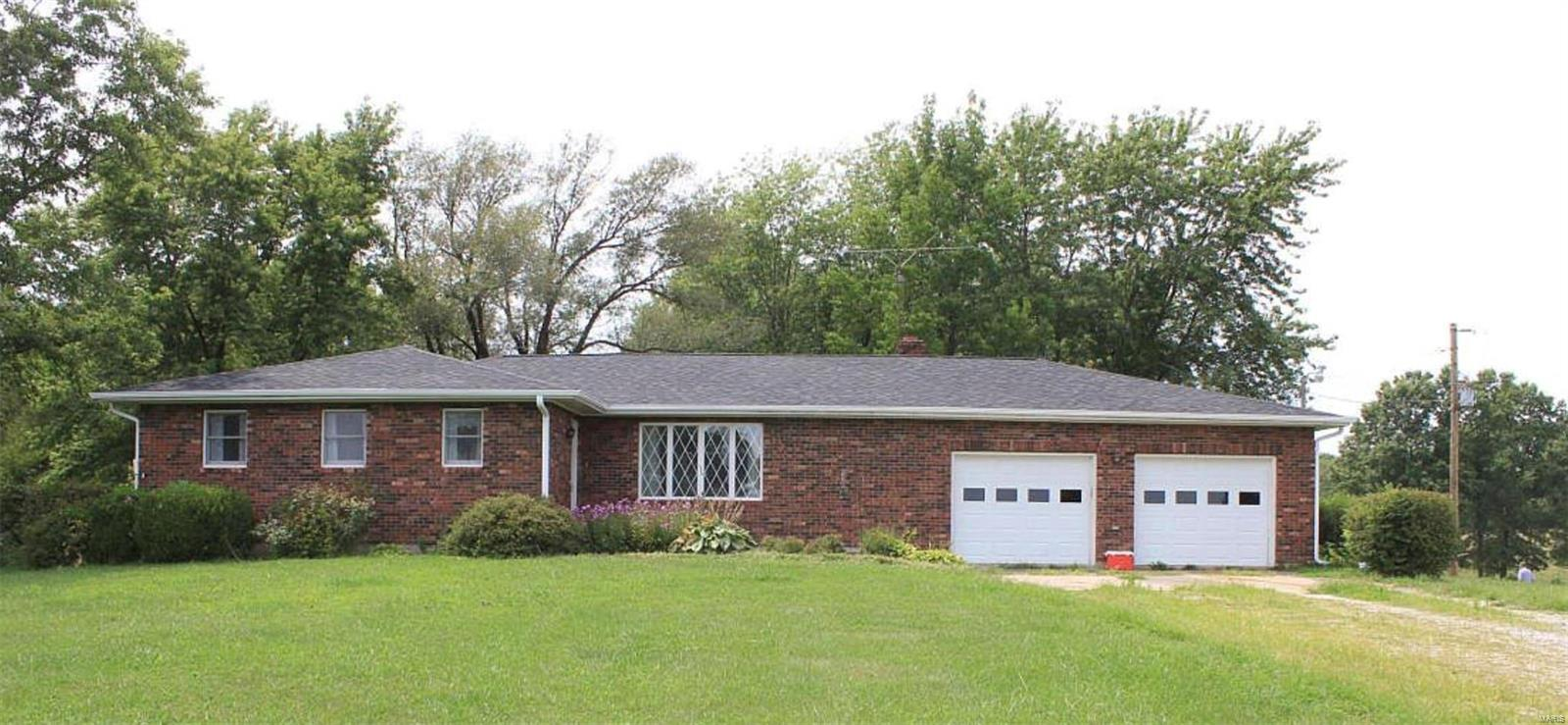 18123 Audrain Rd 949 Property Photo - Mexico, MO real estate listing
