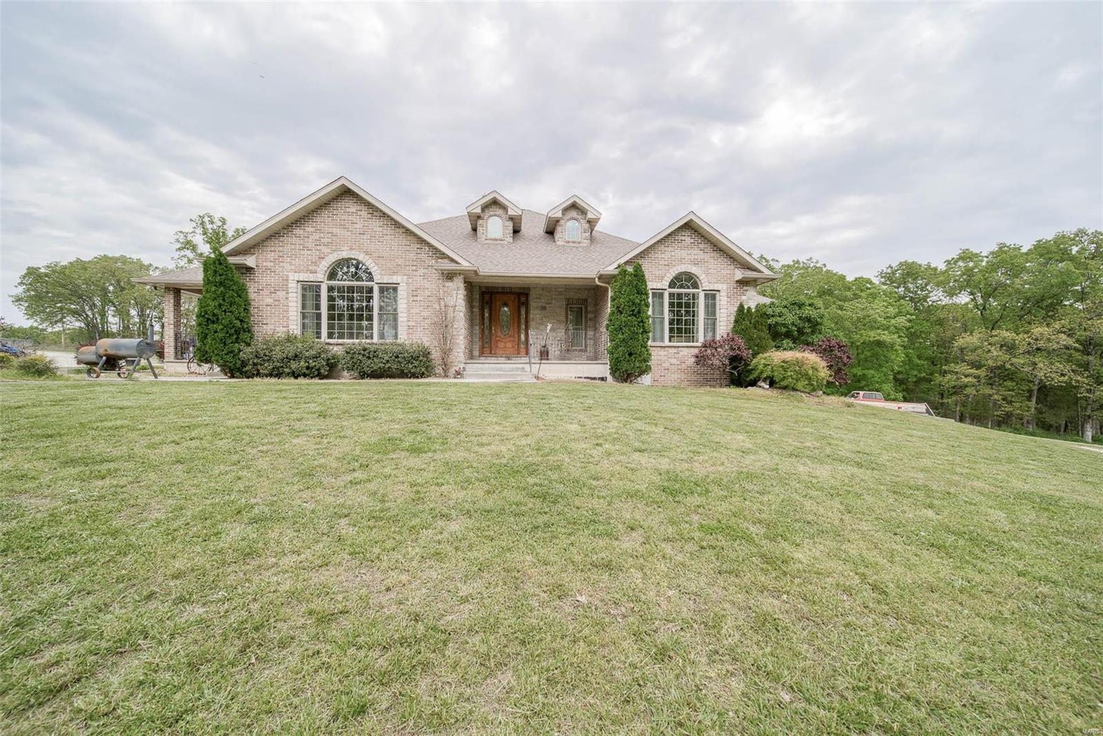 34830 Maries Road 413 Property Photo - Belle, MO real estate listing