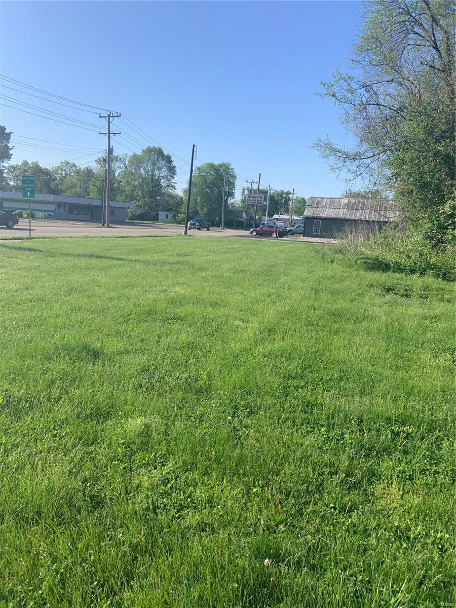 301 S 1st Property Photo - Pacific, MO real estate listing