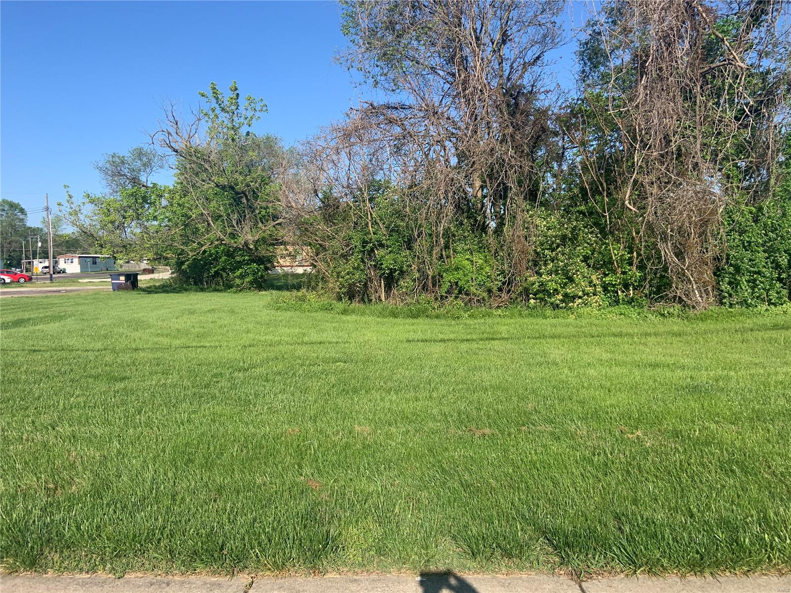 1 S 1st Property Photo - Pacific, MO real estate listing