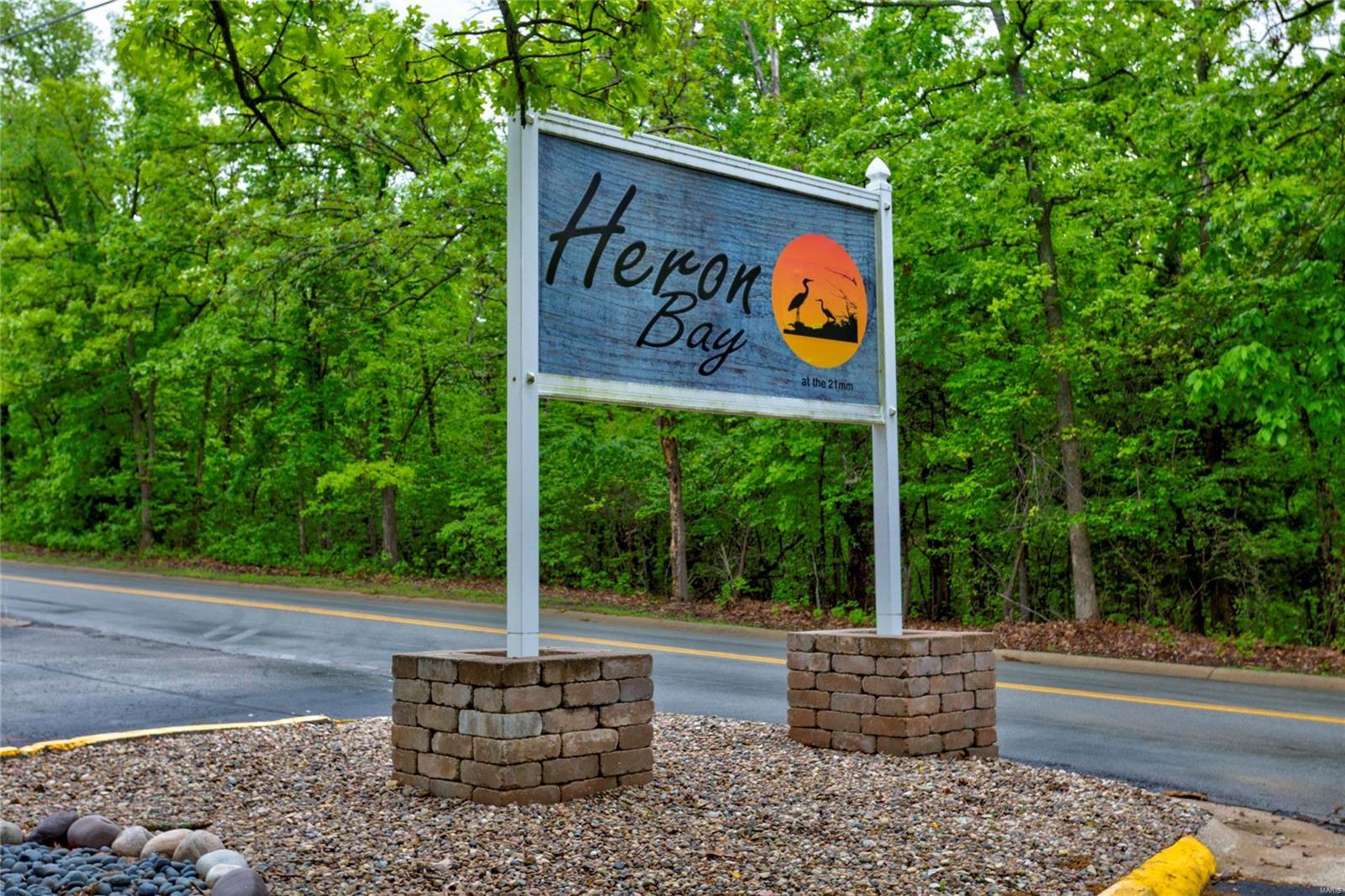 5655 Heron Bay #H403&H404 Property Photo - Osage Beach, MO real estate listing