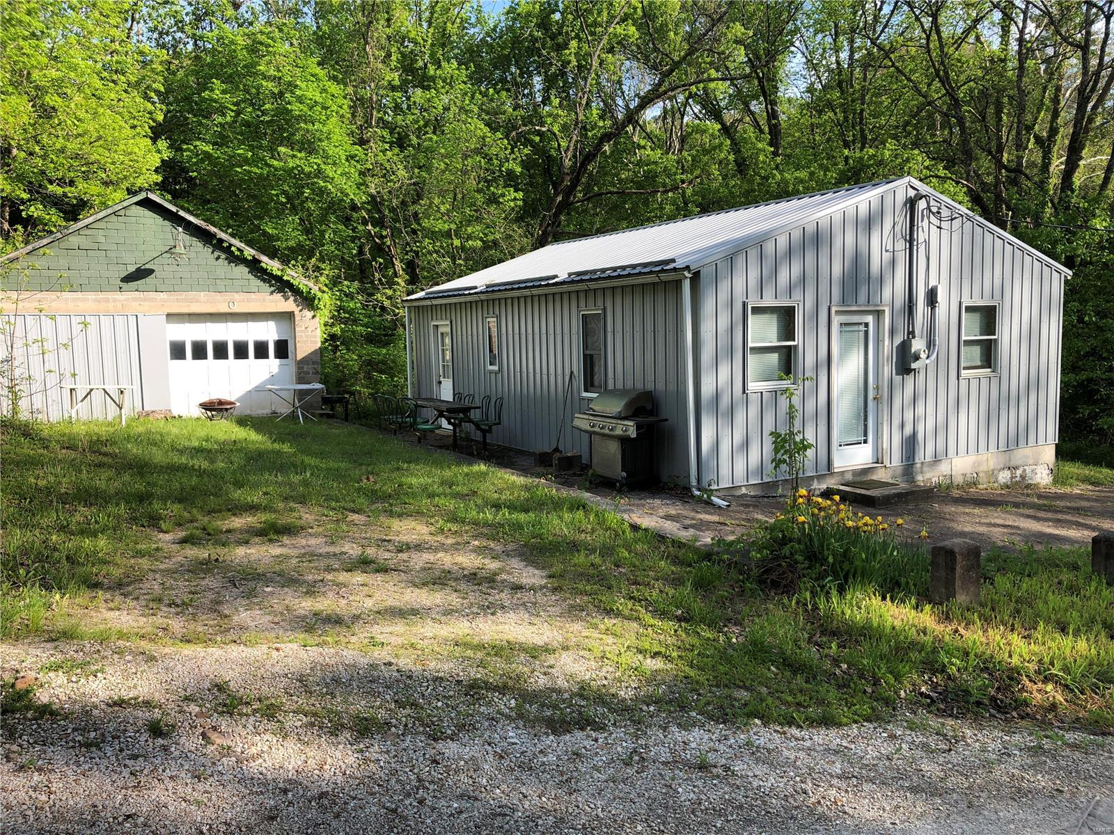 1150 Helmig Ferry Road Property Photo - Hermann, MO real estate listing