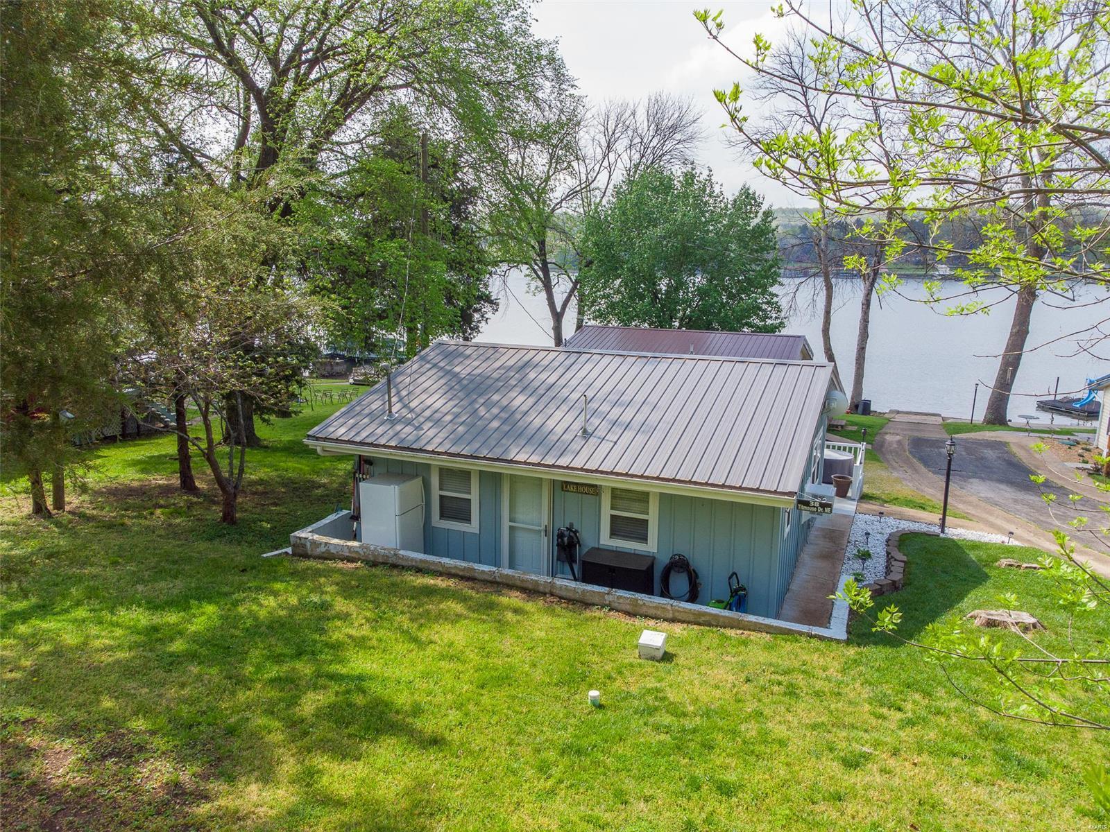 38 Titmouse Property Photo - Camdenton, MO real estate listing