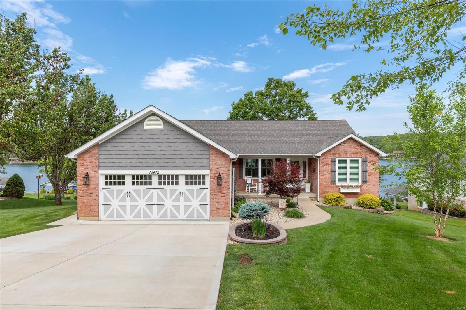 13472 Lakewood Drive Property Photo 1