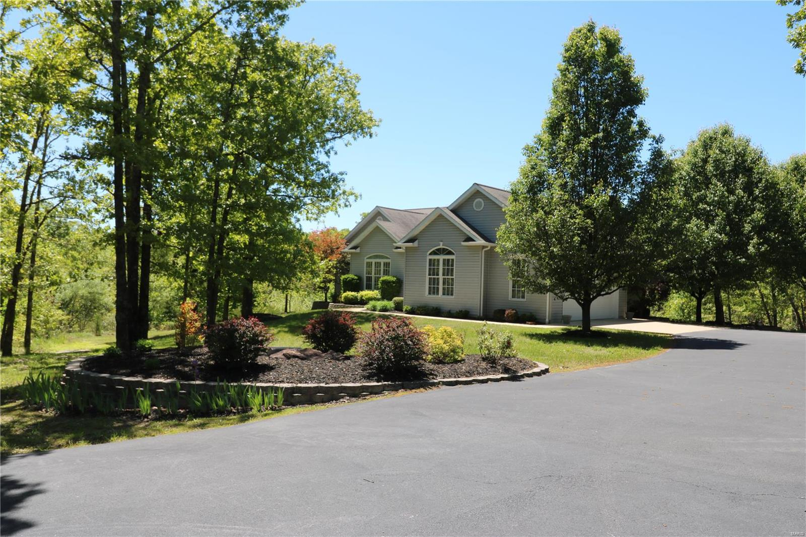 4522 Highway JJ Property Photo - Bourbon, MO real estate listing