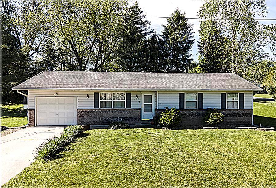 314 Lubeck Street Property Photo - Marine, IL real estate listing