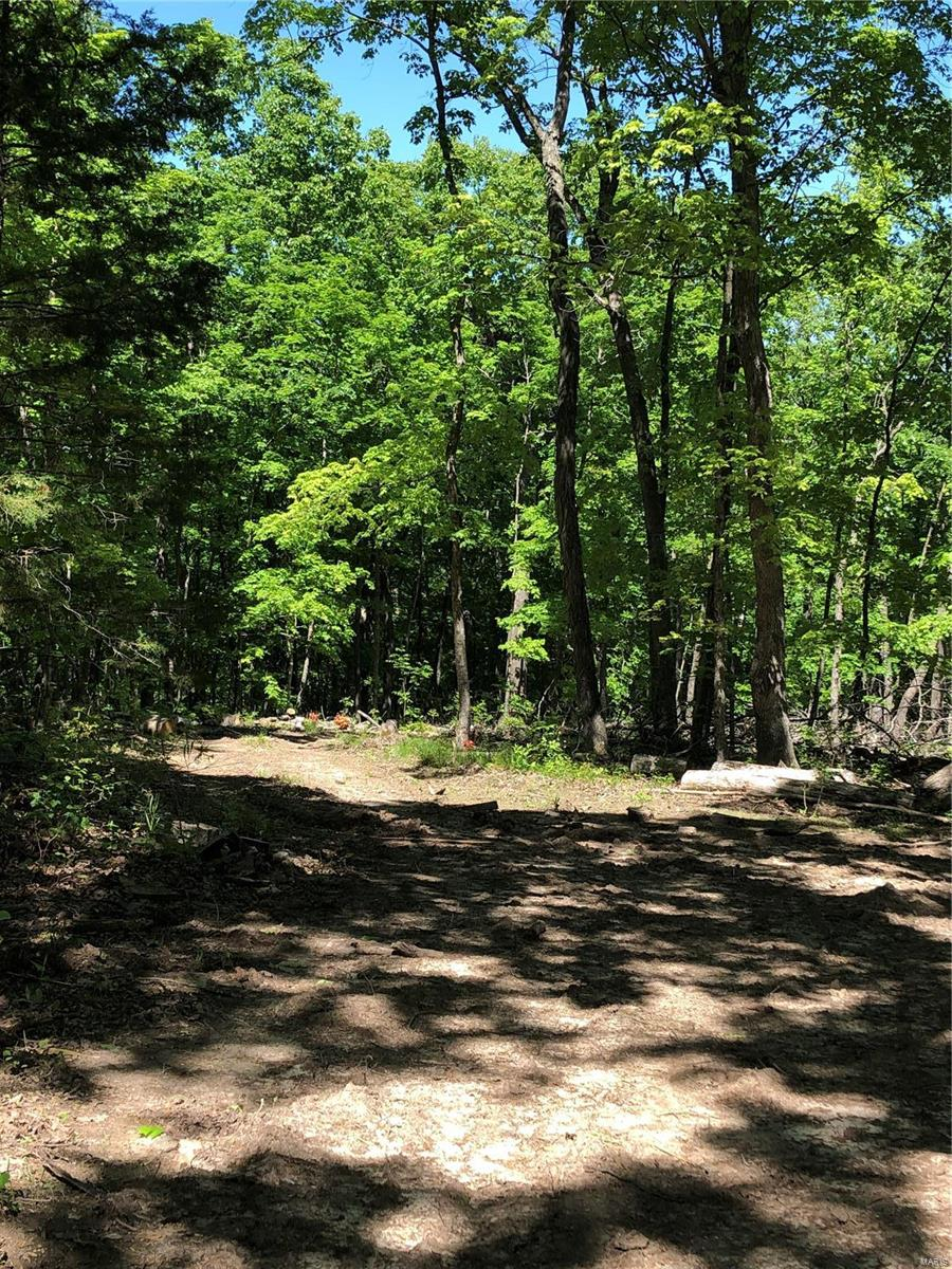 266 BRIDLE TRAIL Drive Property Photo - Robertsville, MO real estate listing