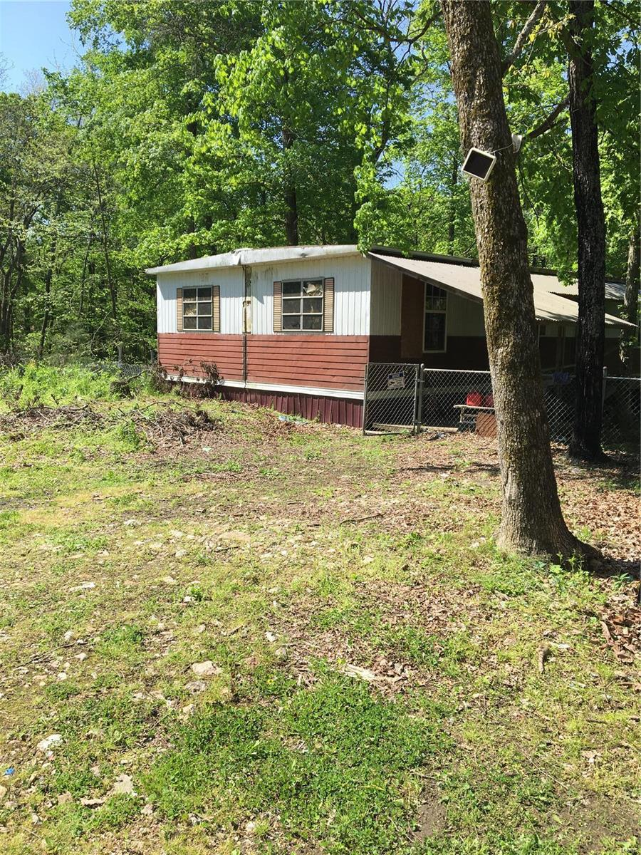 27800 Hwy 21 Property Photo - Lesterville, MO real estate listing