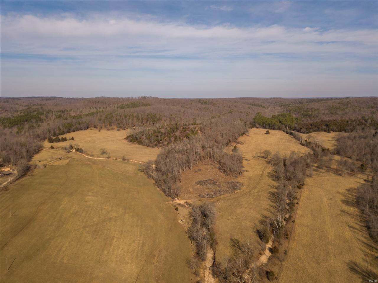 0 Carter county road 111 Property Photo - Van Buren, MO real estate listing