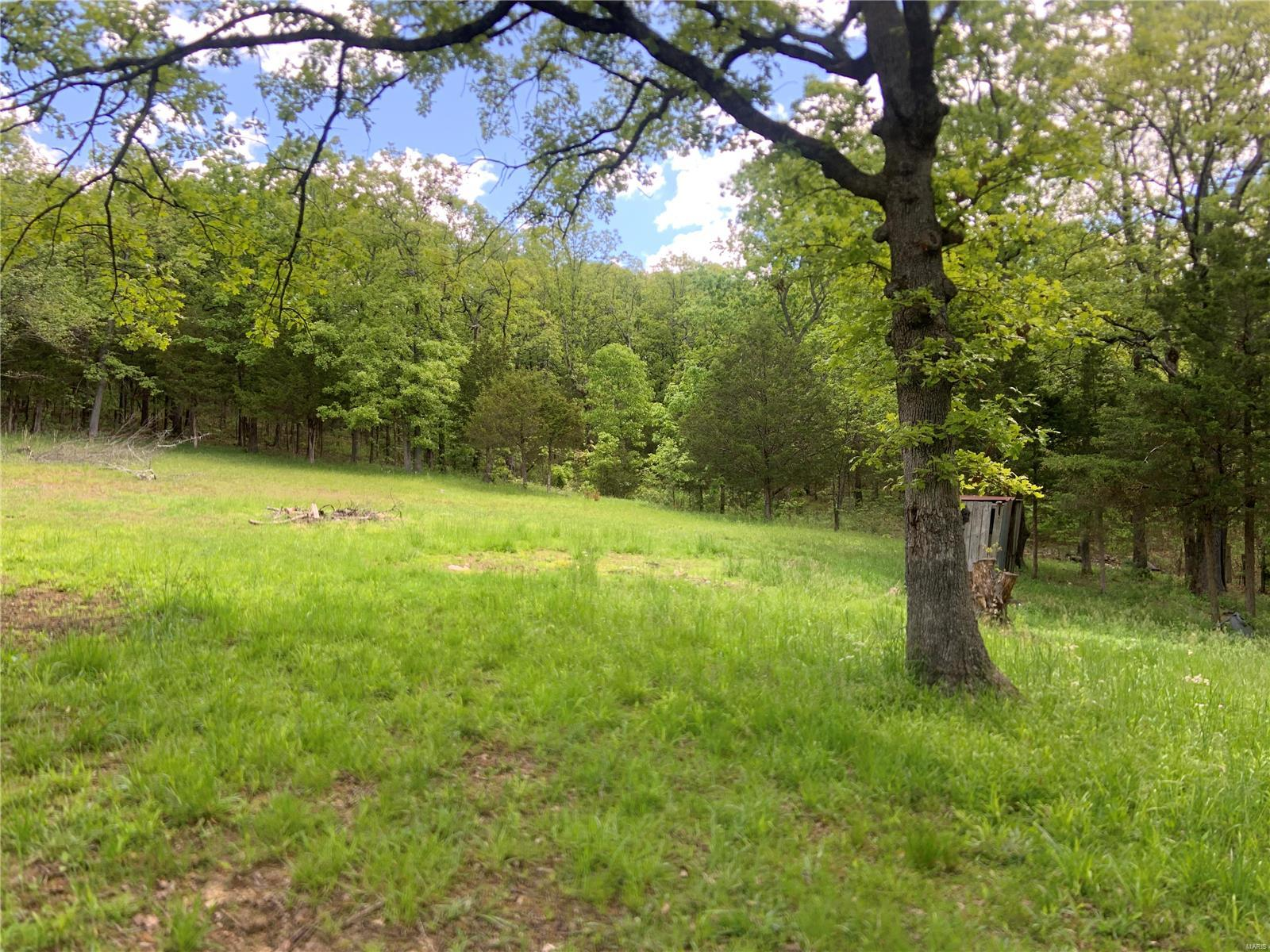 9728 Highway HH Property Photo - Robertsville, MO real estate listing