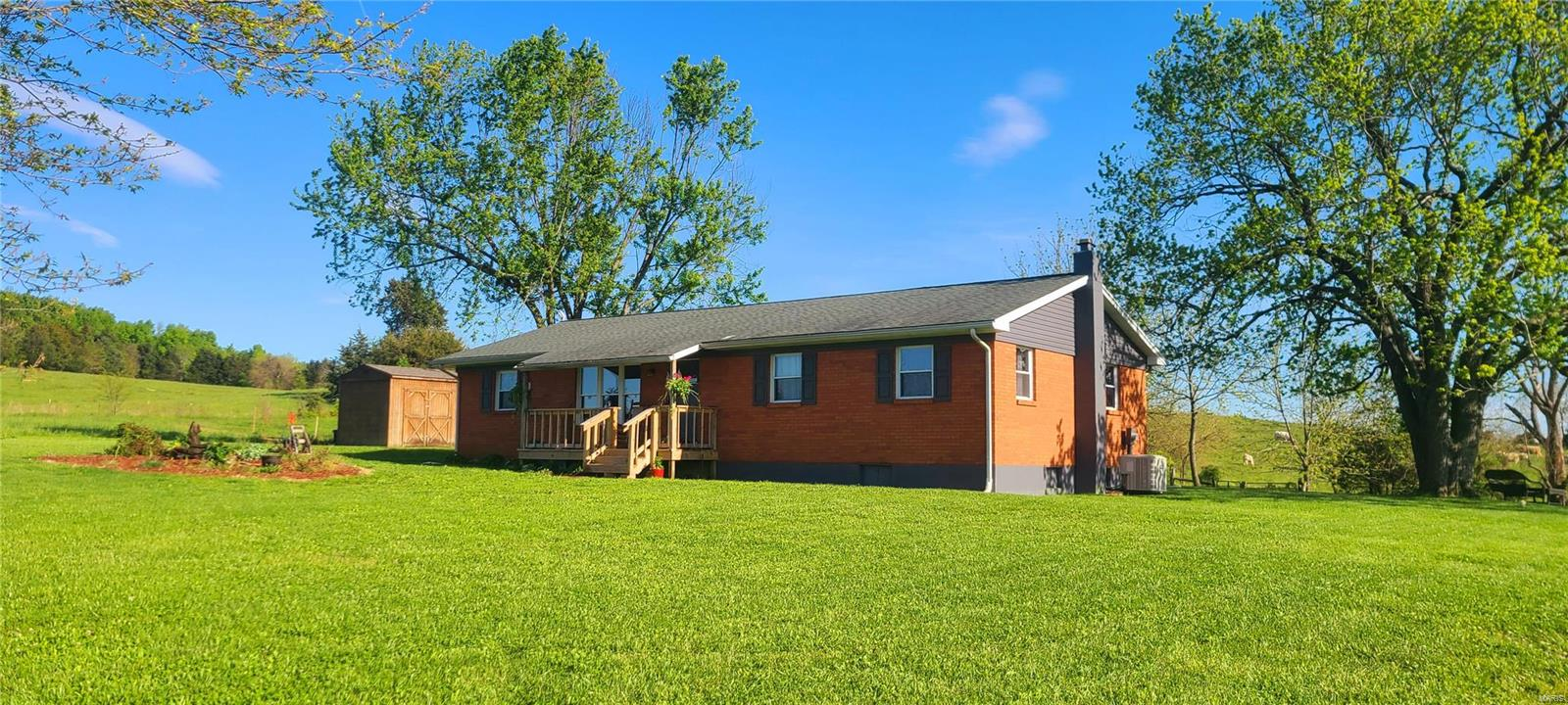 1053 Madison 219 Property Photo - Fredericktown, MO real estate listing
