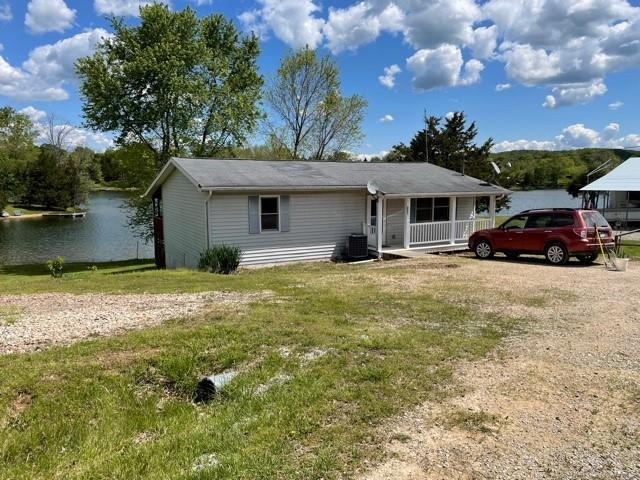 6951 Point Court Property Photo 1