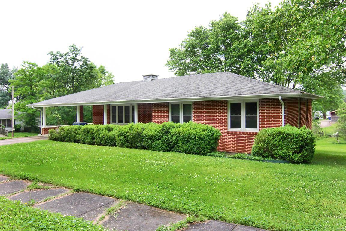 203 Phelps Avenue Property Photo 1