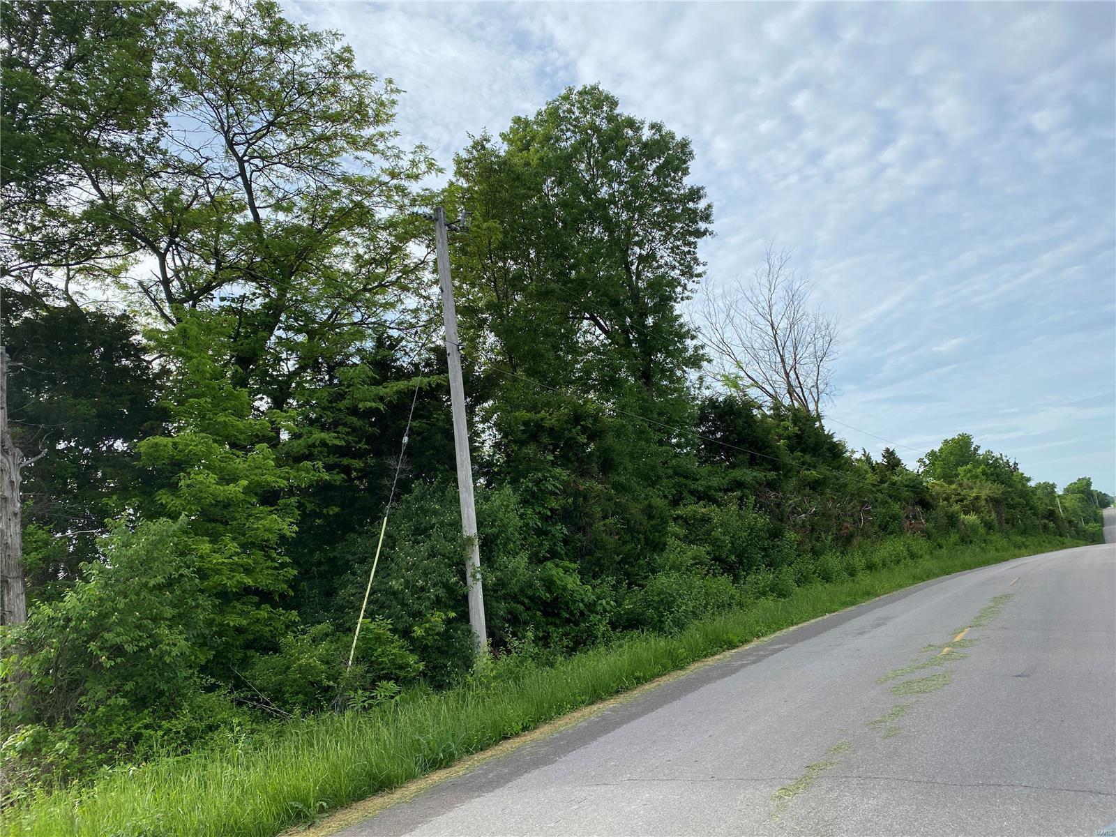 50 Sugar Grove Road Property Photo