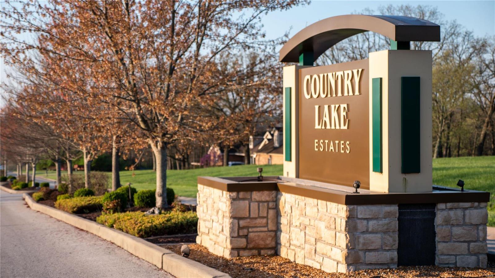 21033945 Property Photo 1
