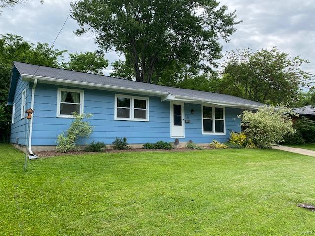 306 S Eason Property Photo 1