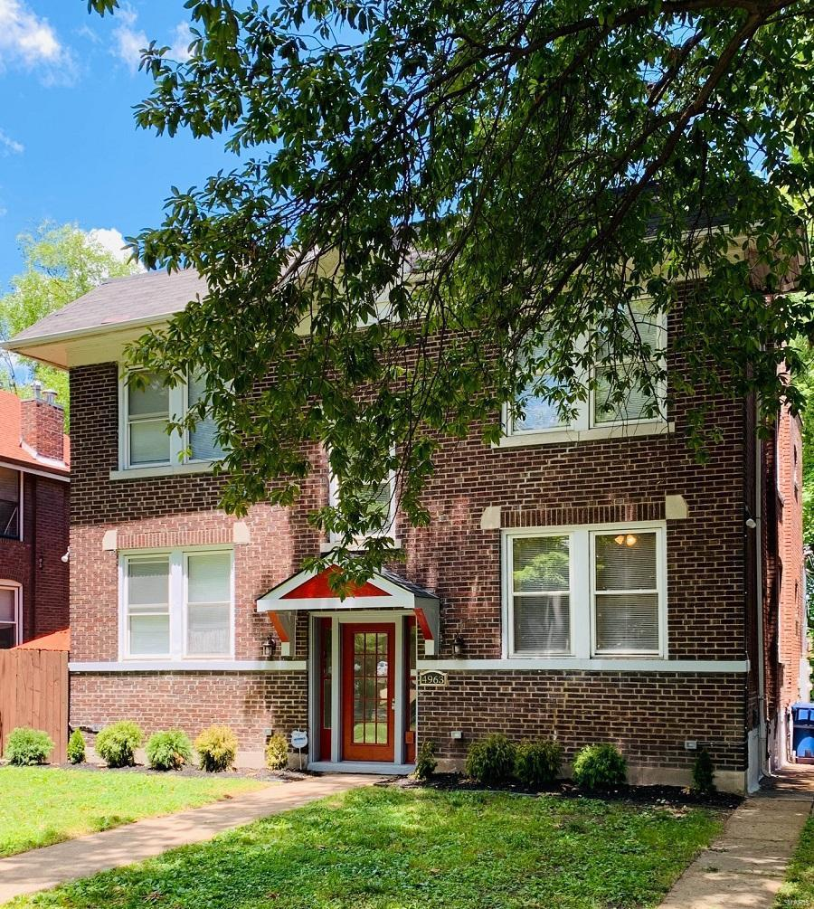 4963 Magnolia Avenue Property Photo 1