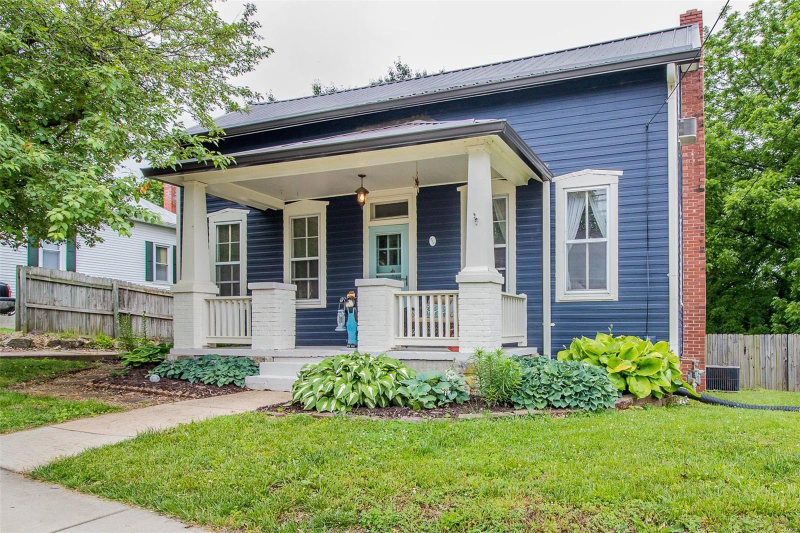 809 Maupin Avenue Property Photo 1
