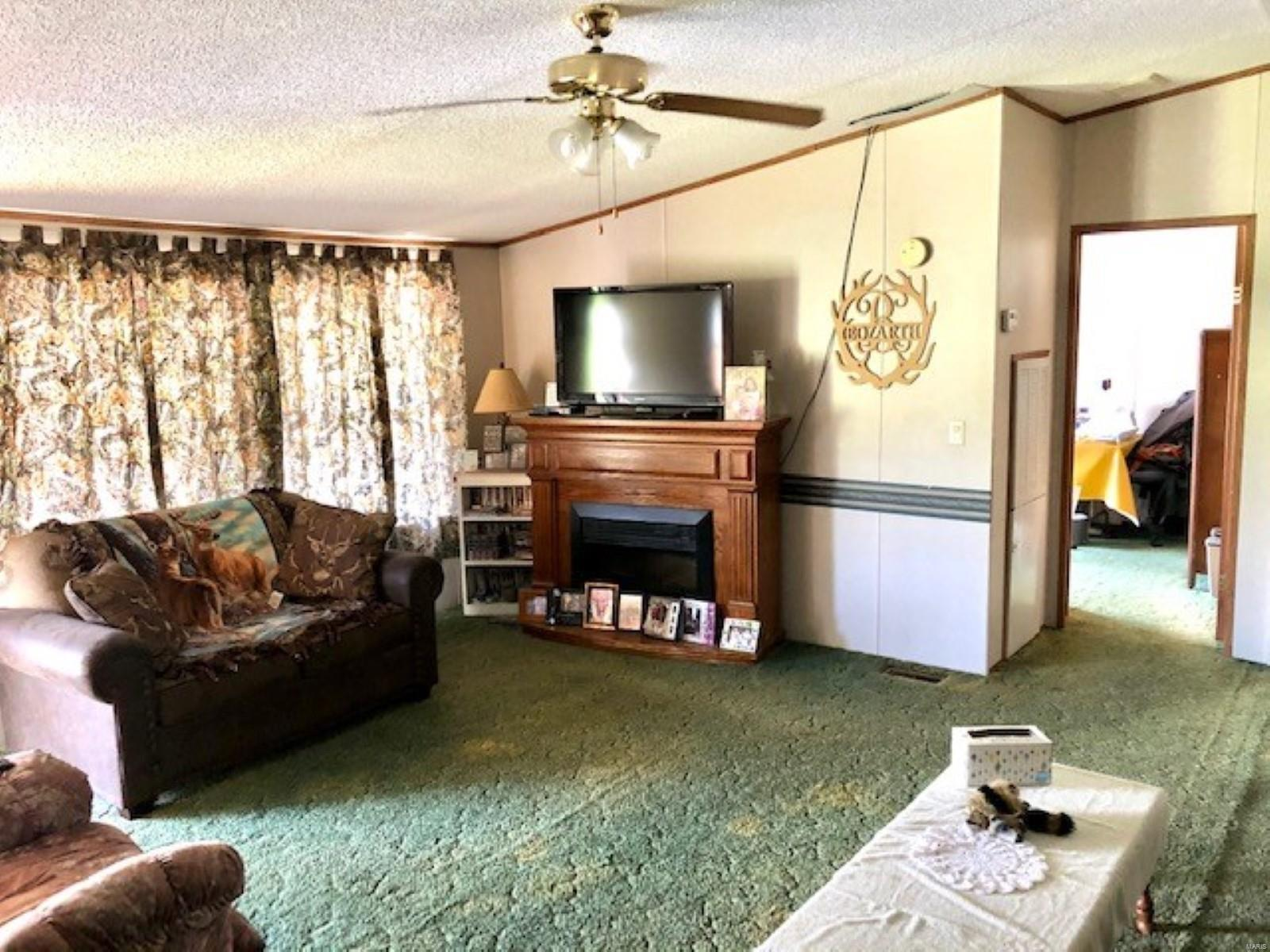 5535 State Route 147 Property Photo 3