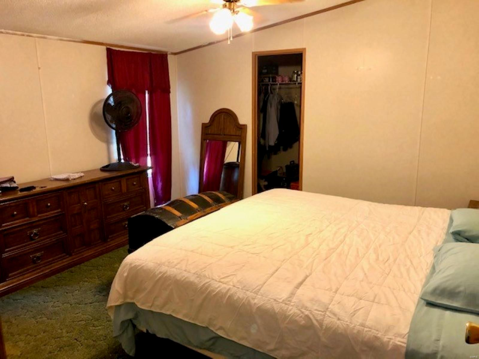 5535 State Route 147 Property Photo 7