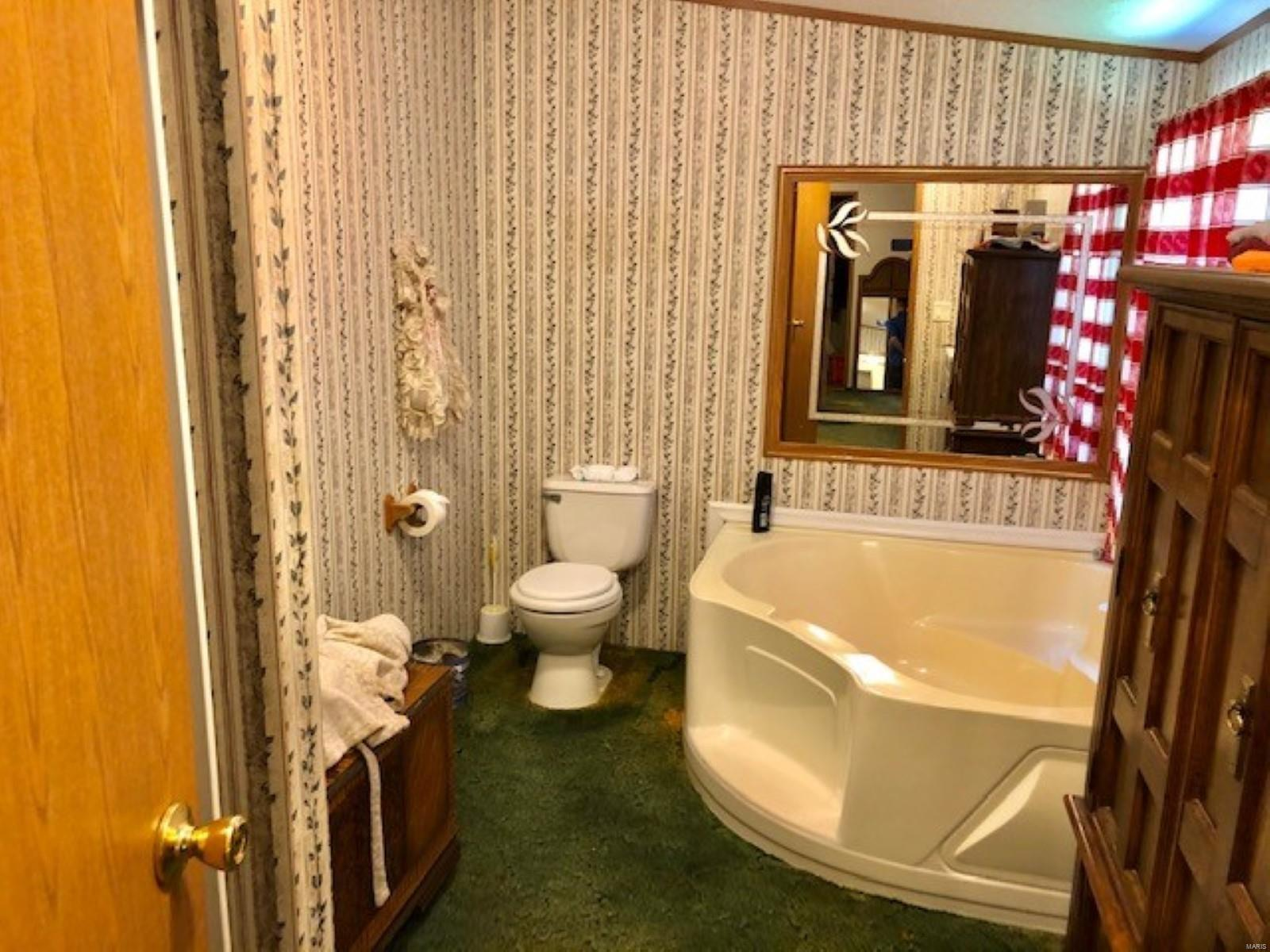 5535 State Route 147 Property Photo 8