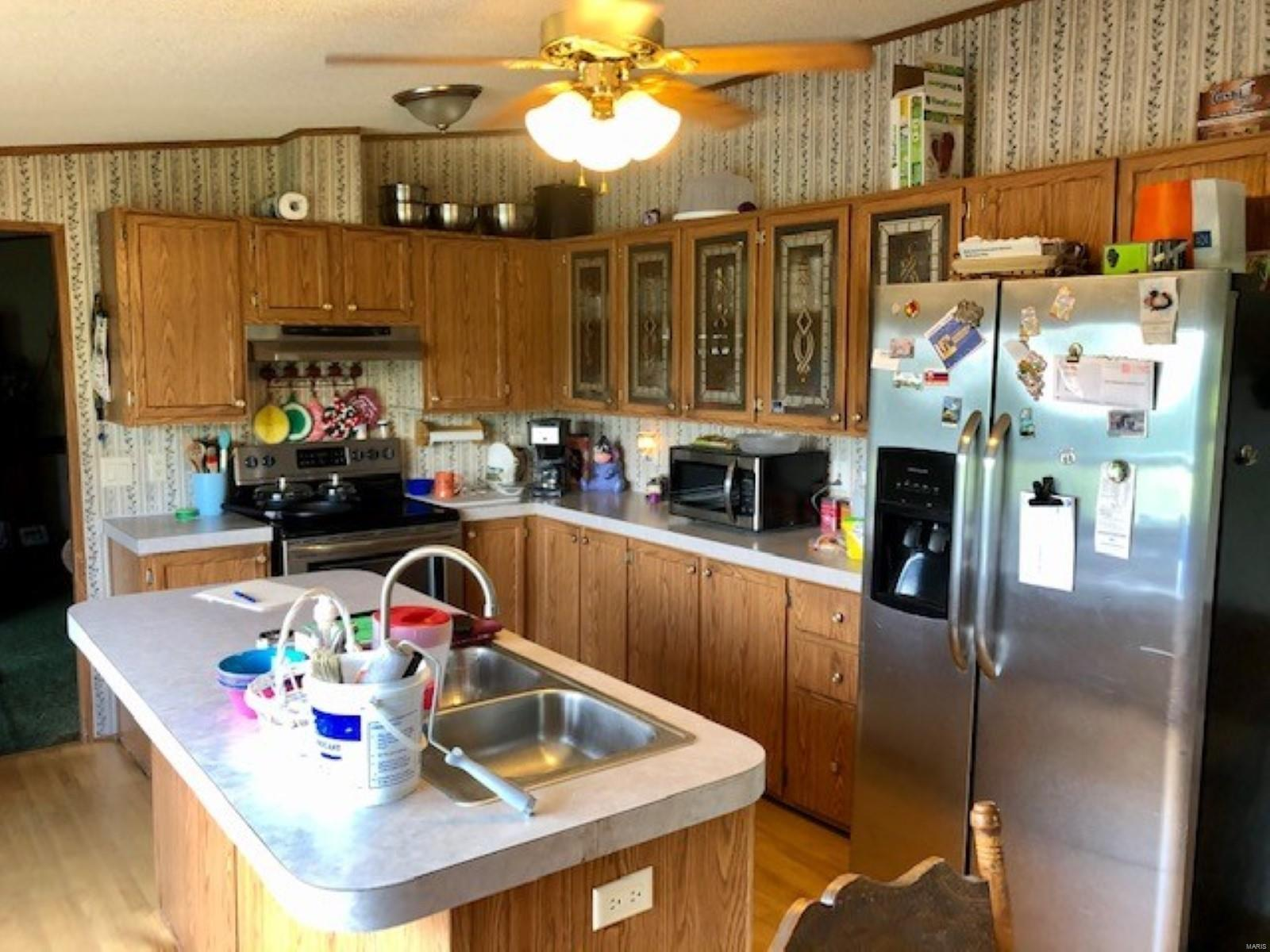 5535 State Route 147 Property Photo 10